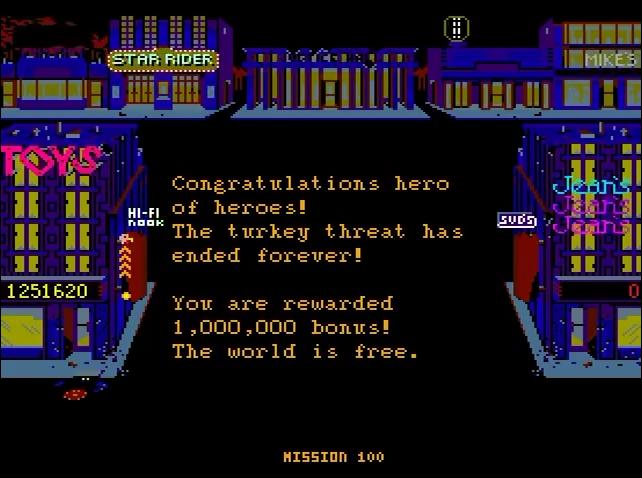 turkey-shoot-ending